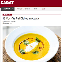 Zagat_12_Must_Try_Fall_Dishes